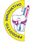 marchio prodotto innovativo